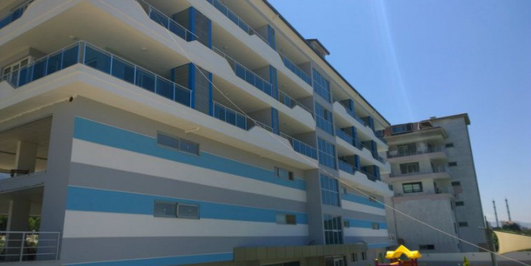 Alanya-real-estate (19)