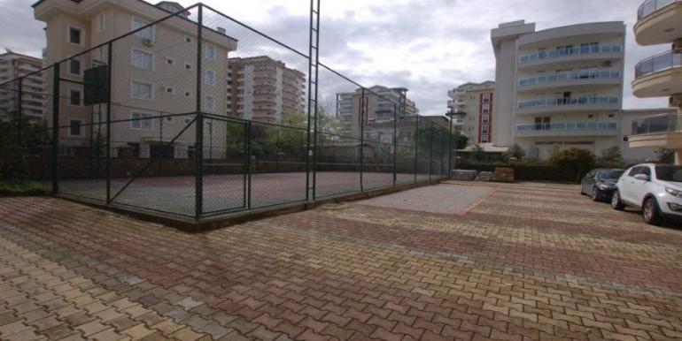 Alanya-real-estate (2)