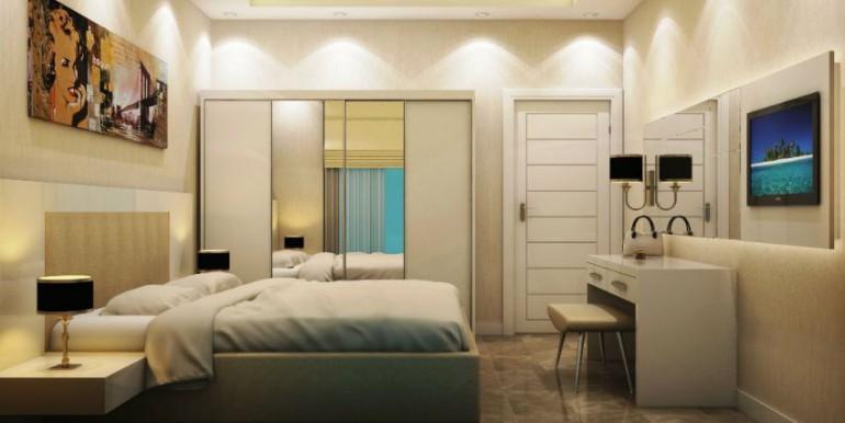 Alanya-real-estate (20)