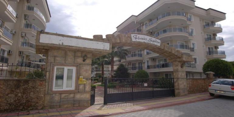 Alanya-real-estate (21)