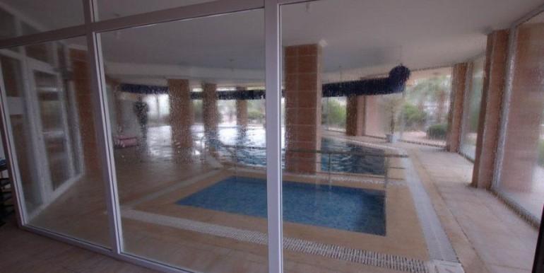 Alanya-real-estate (3)