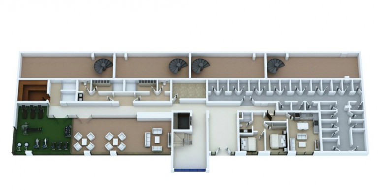Alanya-real-estate (5)