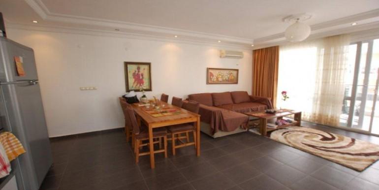Alanya-real-estate (7)