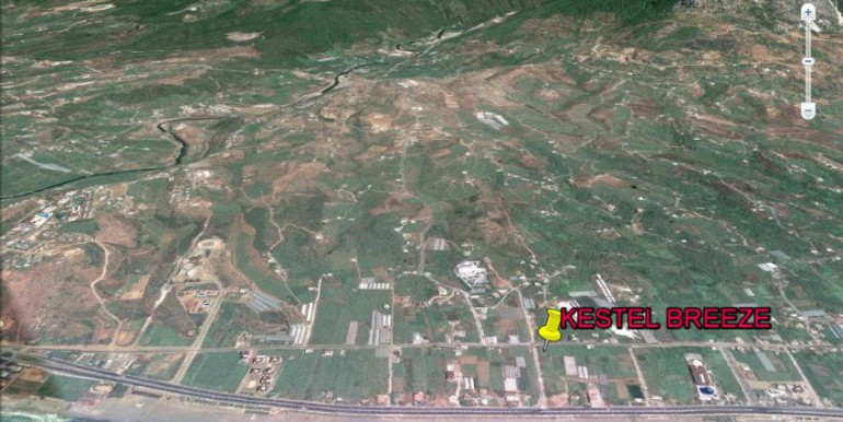Alanya-real-estate (8)