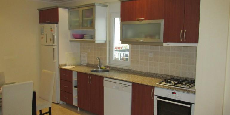 Alanya-real-estate-ads (10)