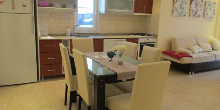 Alanya-real-estate-ads (23)