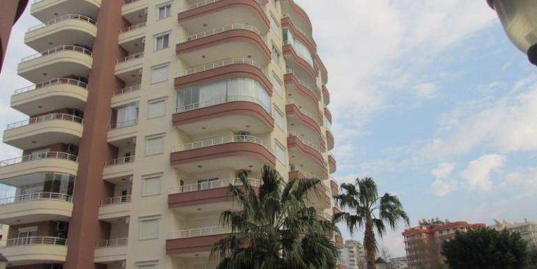 Alanya-real-estate-ads (2)