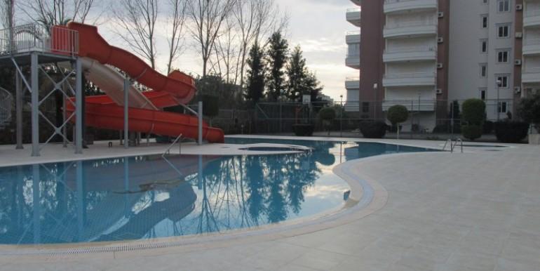 Alanya-real-estate-ads (28)