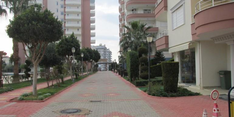 Alanya-real-estate-ads (3)