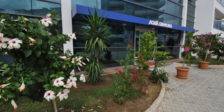 Alanya-real-estate-office (10)