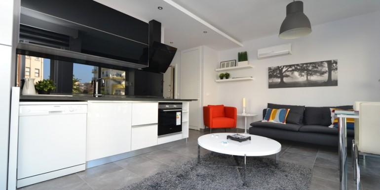 Alanya-real-estate-office (12)