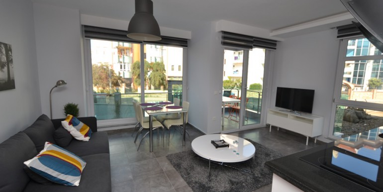 Alanya-real-estate-office (13)