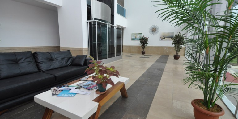 Alanya-real-estate-office (14)