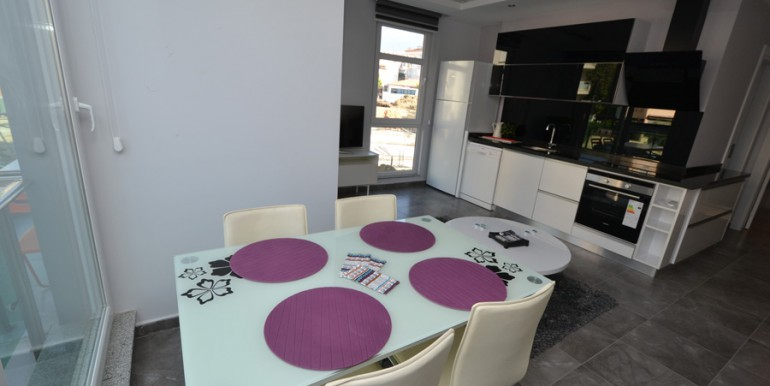 Alanya-real-estate-office (16)