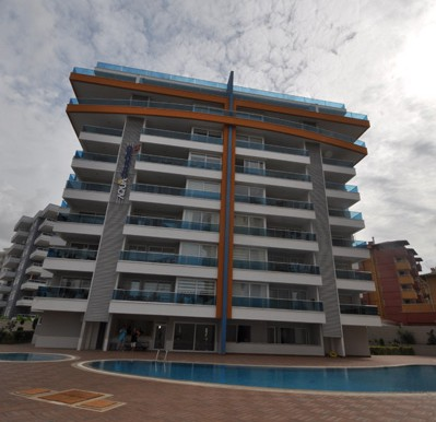 Alanya-real-estate-office (2)
