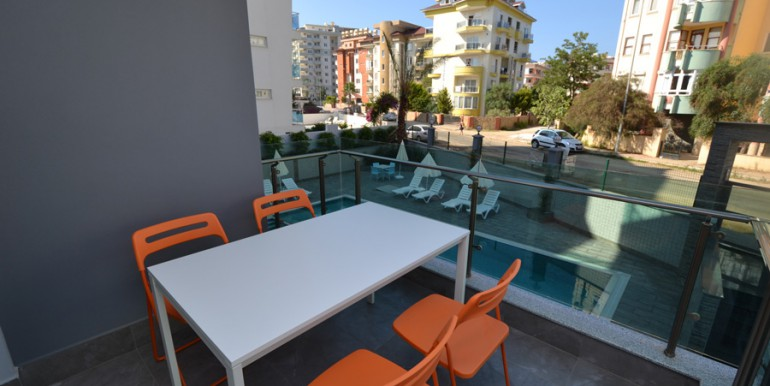 Alanya-real-estate-office (20)