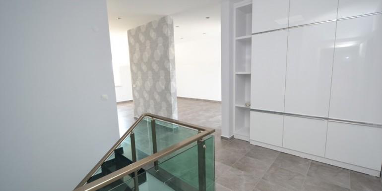 Alanya-real-estate-office (28)