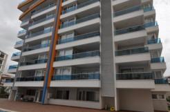 Alanya-real-estate-office (3)