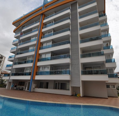 Alanya-real-estate-office (3)