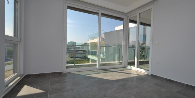 Alanya-real-estate-office (35)