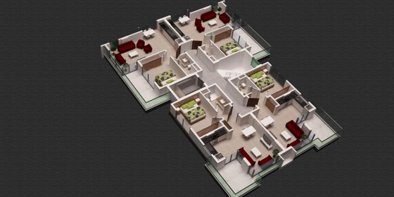 Alanya-real-estate-office (38)