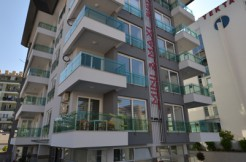 Alanya-real-estate-office (4)