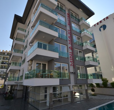 Alanya-real-estate-office (4)