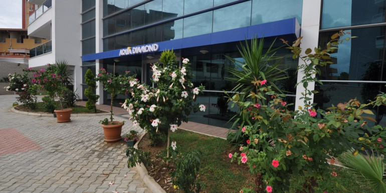 Alanya-real-estate-office (9)
