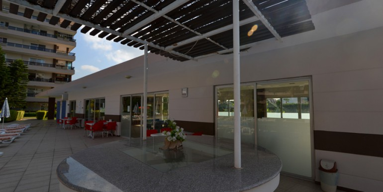 Alanya-real-estate-office-mahmutlar (19)