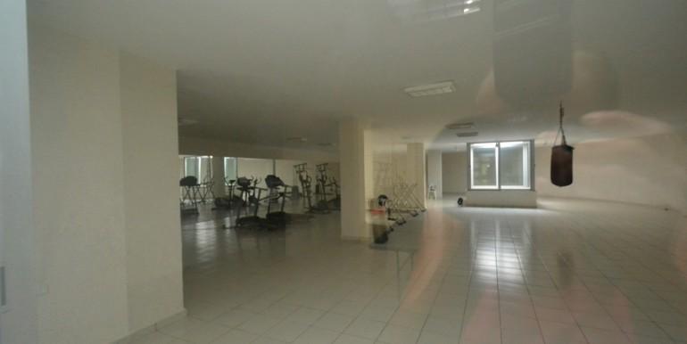 Alanya-real-estate-office-mahmutlar (22)