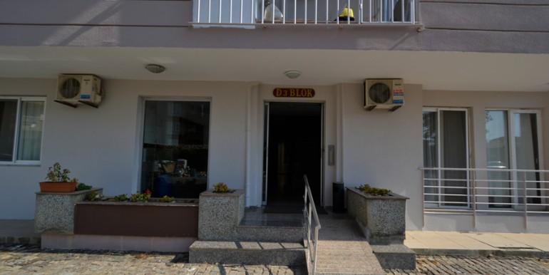 Alanya-real-estate-office-mahmutlar (23)