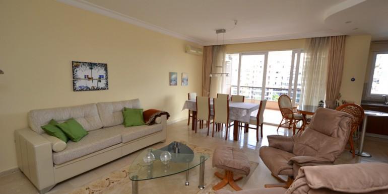 Alanya-real-estate-office-mahmutlar (26)