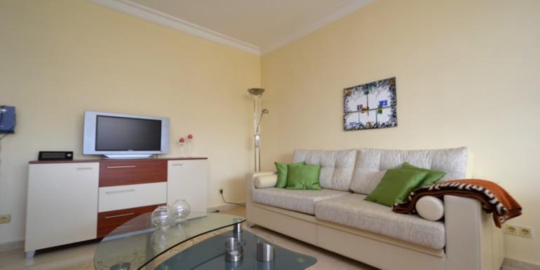 Alanya-real-estate-office-mahmutlar (27)