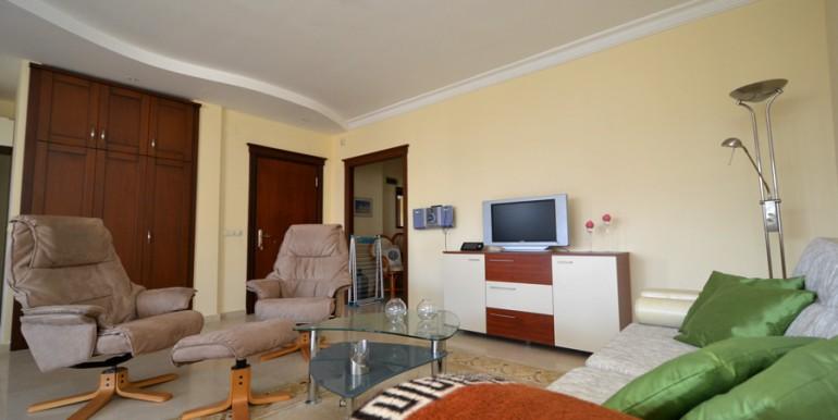 Alanya-real-estate-office-mahmutlar (28)