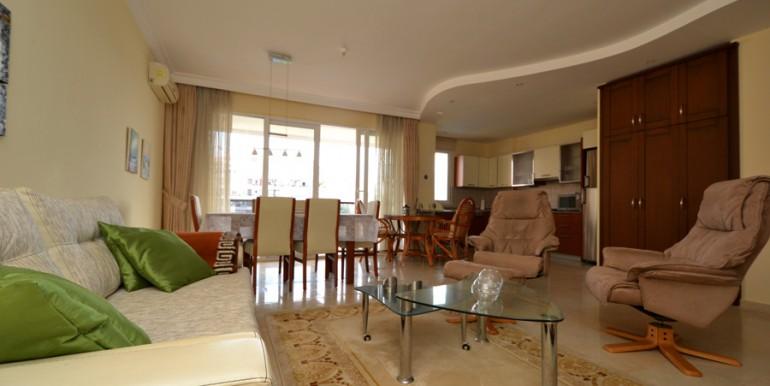 Alanya-real-estate-office-mahmutlar (29)