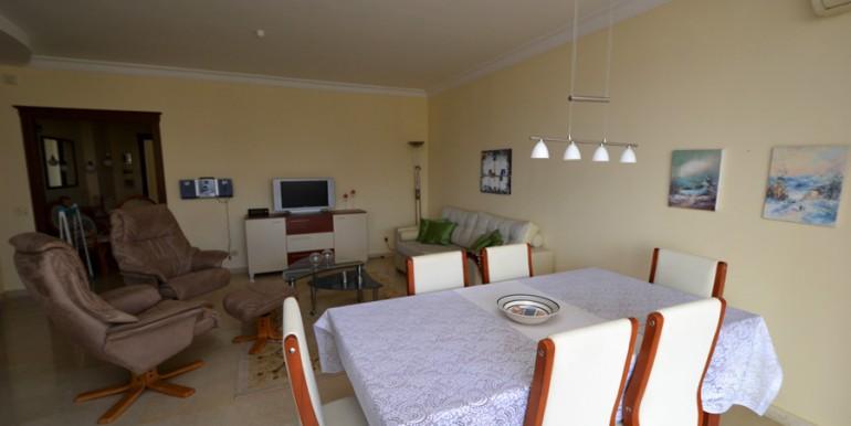 Alanya-real-estate-office-mahmutlar (31)