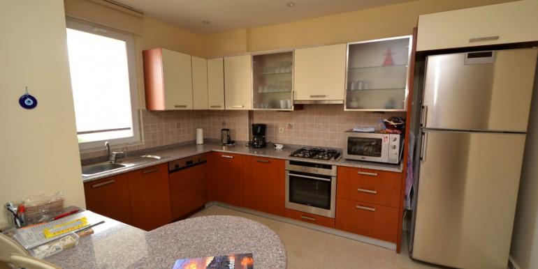 Alanya-real-estate-office-mahmutlar (32)
