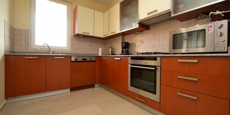 Alanya-real-estate-office-mahmutlar (33)