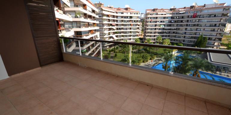 Alanya-real-estate-office-mahmutlar (34)