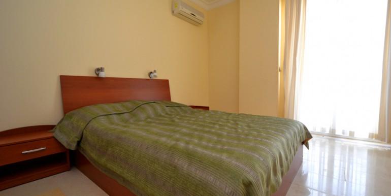 Alanya-real-estate-office-mahmutlar (39)