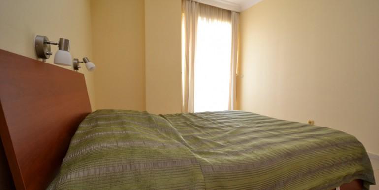 Alanya-real-estate-office-mahmutlar (42)