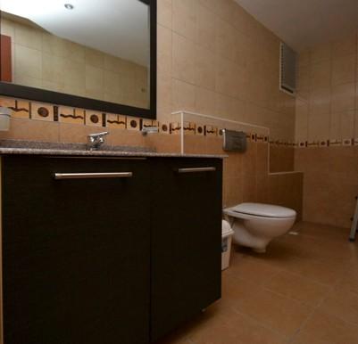 Alanya-real-estate-office-mahmutlar (43)