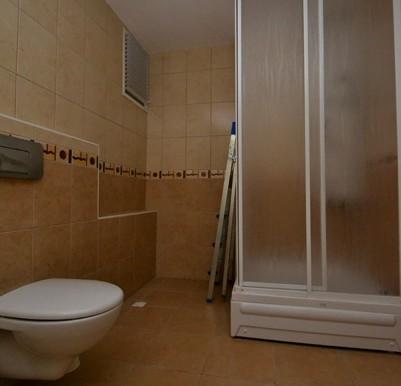 Alanya-real-estate-office-mahmutlar (44)