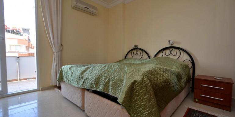 Alanya-real-estate-office-mahmutlar (45)