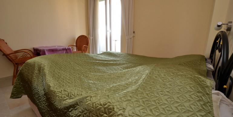 Alanya-real-estate-office-mahmutlar (46)