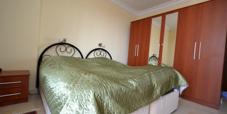 Alanya-real-estate-office-mahmutlar (48)