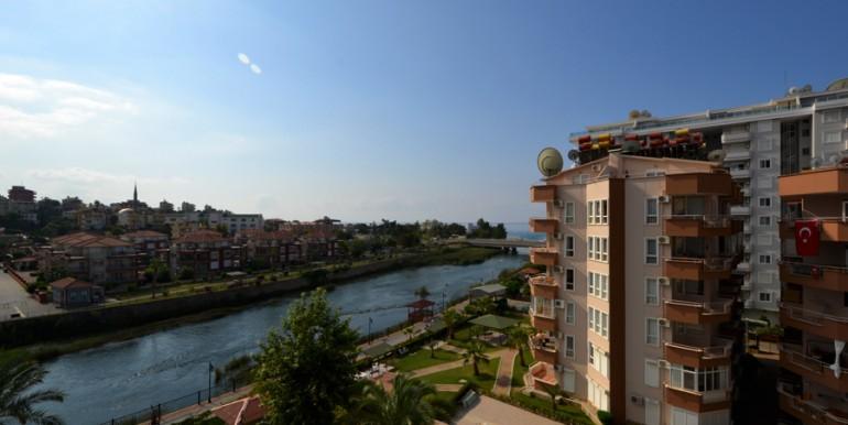 Alanya-real-estate-office-mahmutlar (49)