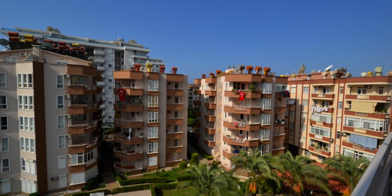 Alanya-real-estate-office-mahmutlar (50)