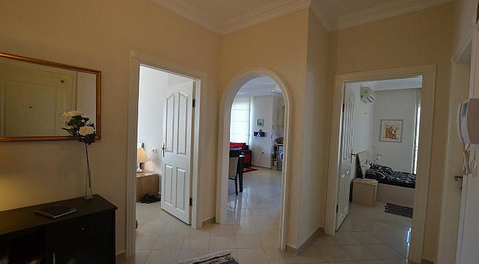 Alanya-real-estate-office-tosmur (10)