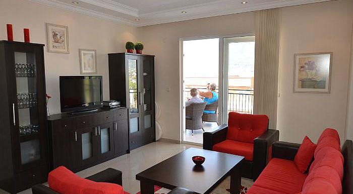 Alanya-real-estate-office-tosmur (11)